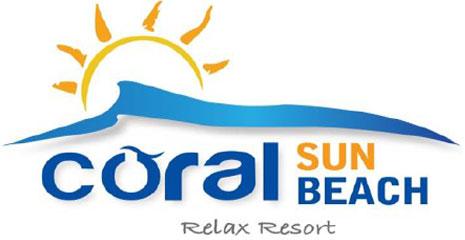 amarina Hotels & Resorts Logo