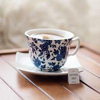 Tea & Coffee Facilities Teaser